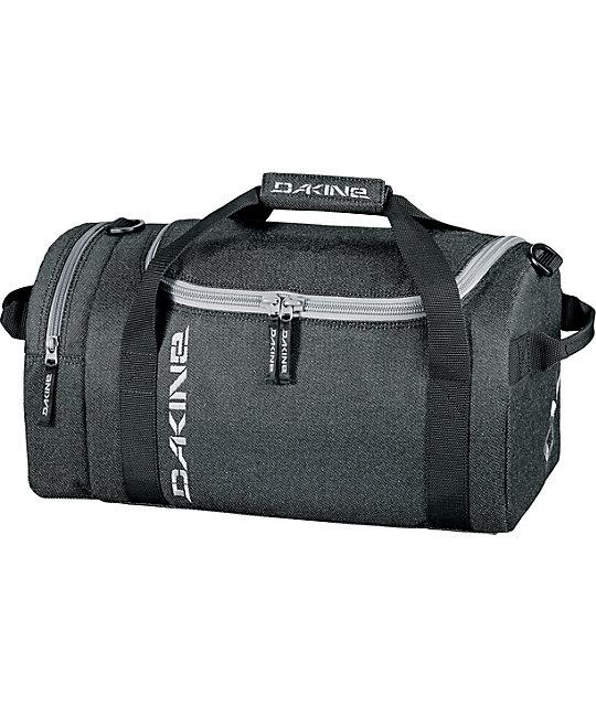 Dakine EQ Denim Duffel Bag