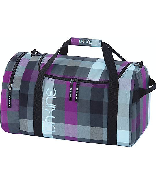 Dakine EQ Medium Belle Bag