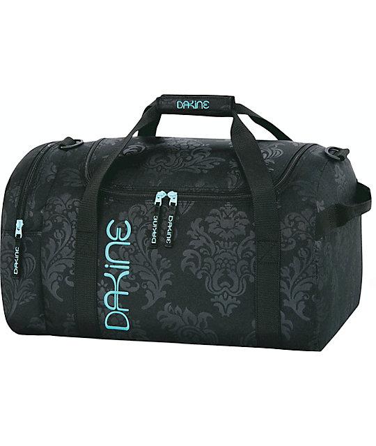 Dakine Flourish EQ Medium Duffle Bag