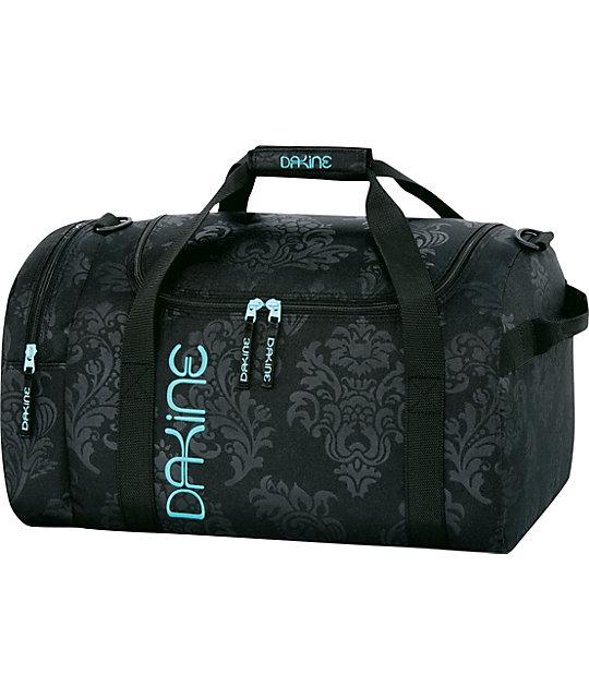 Dakine Flourish EQ Small Duffel Bag