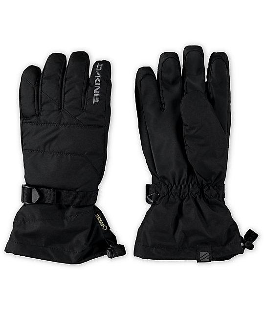 Dakine Frontier GORE-TEX Snowboard Gloves