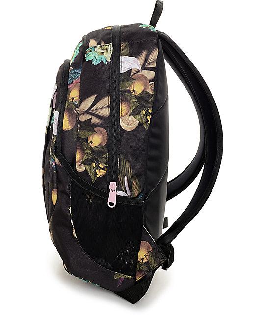 Dakine Garden Hula 20L Backpack