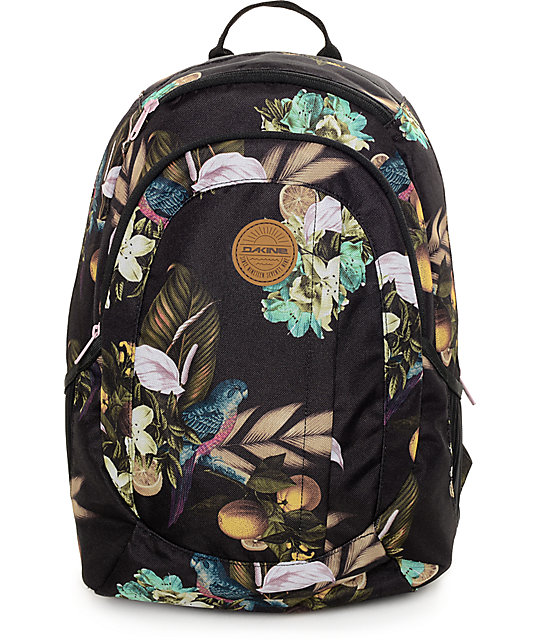 Dakine Garden Hula 20L Backpack at Zumiez PDP