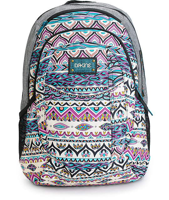 Dakine Garden Rhapsody 20L Backpack at Zumiez PDP
