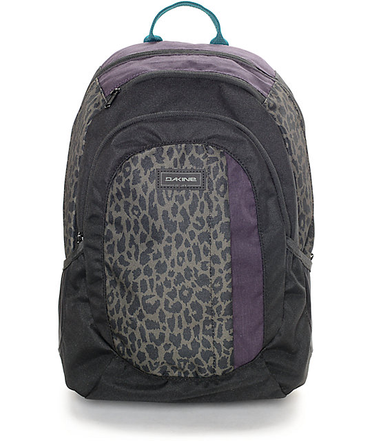 Dakine Garden Wildside 20L Backpack