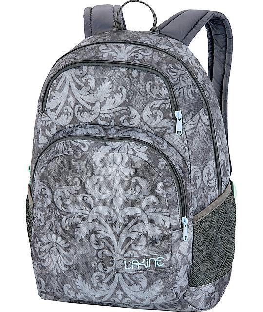 Dakine Hana Geneve Backpack