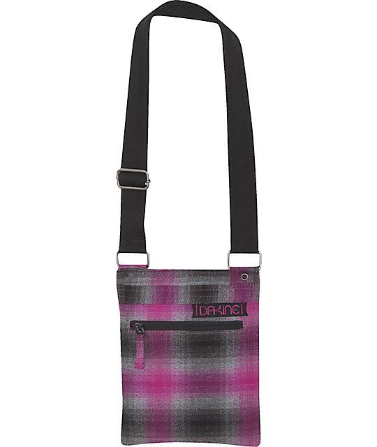 Dakine Jive Chalet 1L Cross Body Shoulder Bag
