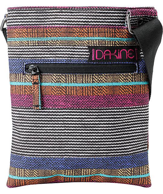 Dakine Jive Charlotta Cross Body Shoulder Bag