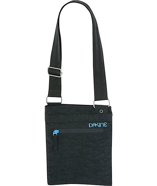 Dakine Jive Crinkle 1L Cross Body Shoulder Bag