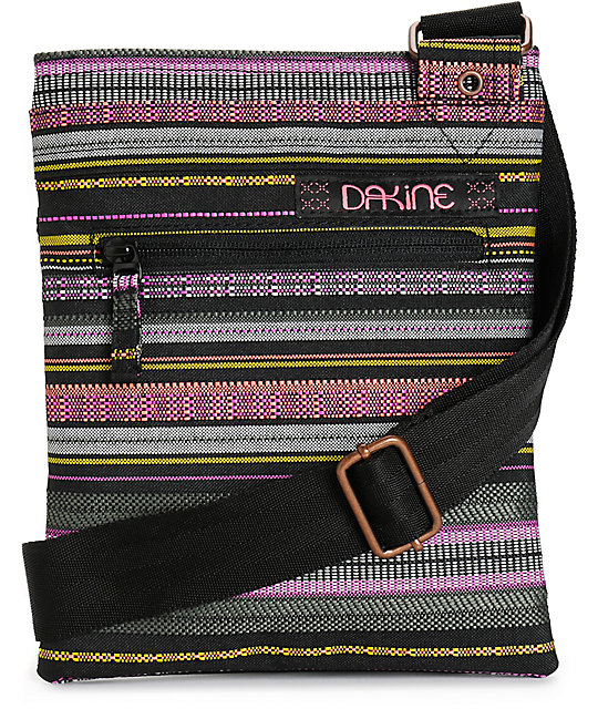 Dakine Jive Shoulder Bag 117