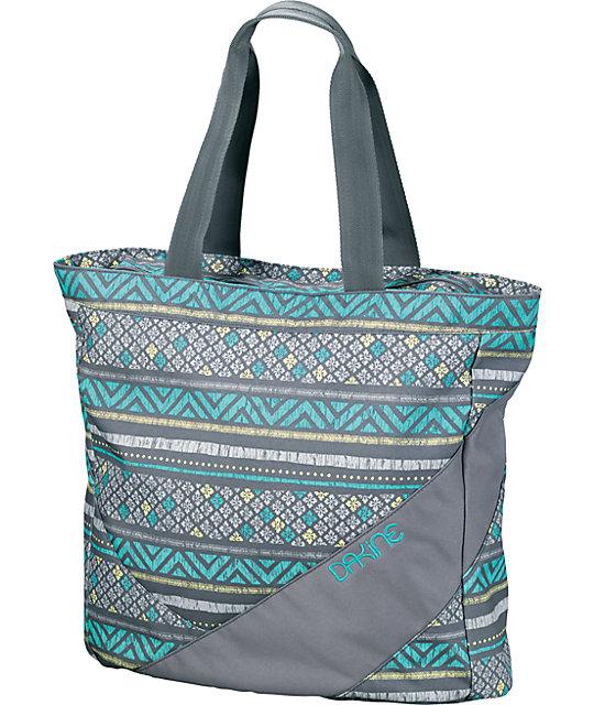 Dakine Layla Sierra Tote Bag