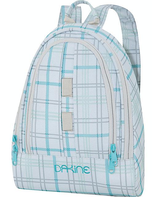 Dakine Meadow Cosmo Backpack