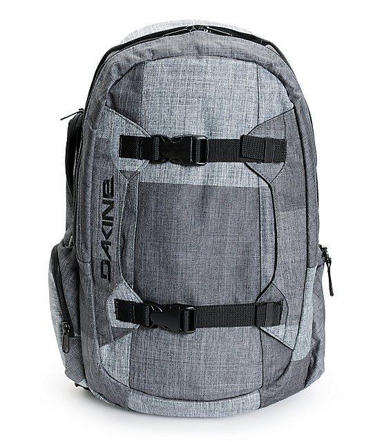 dakine backpack skateboard