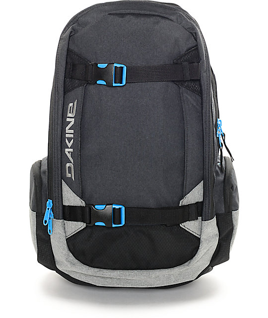 Dakine Backpacks, Bags & Gloves at Zumiez : BP