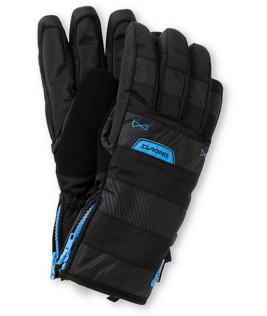 Dakine Omega Strata Snowboard Gloves