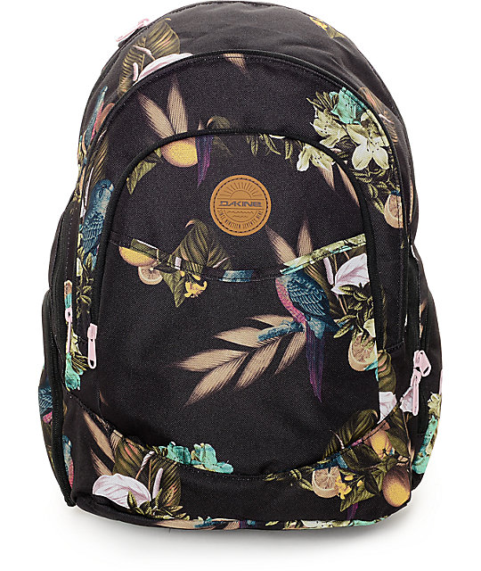 Dakine Prom Hula 25L Backpack