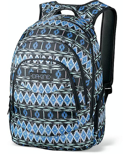 a0868de9c9092 Dakine Prom Pack Meridian Print Backpack at Zumiez   PDP