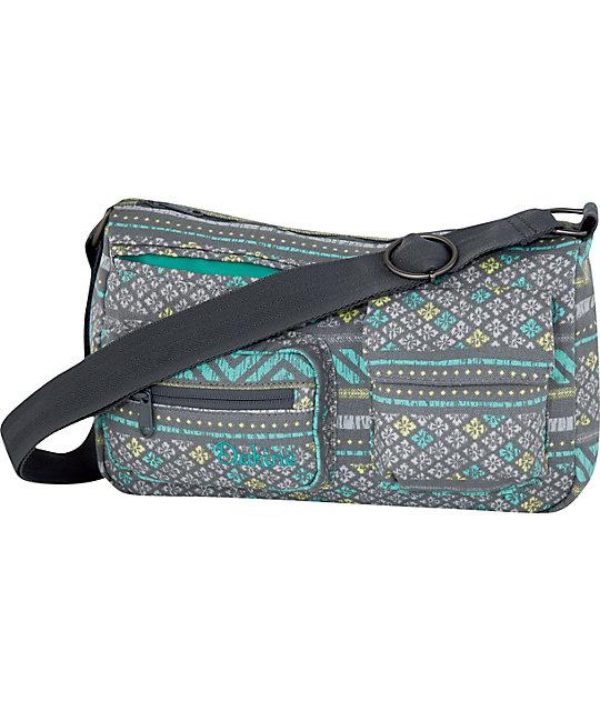 Dakine Shimmy Sierra Shoulder Bag
