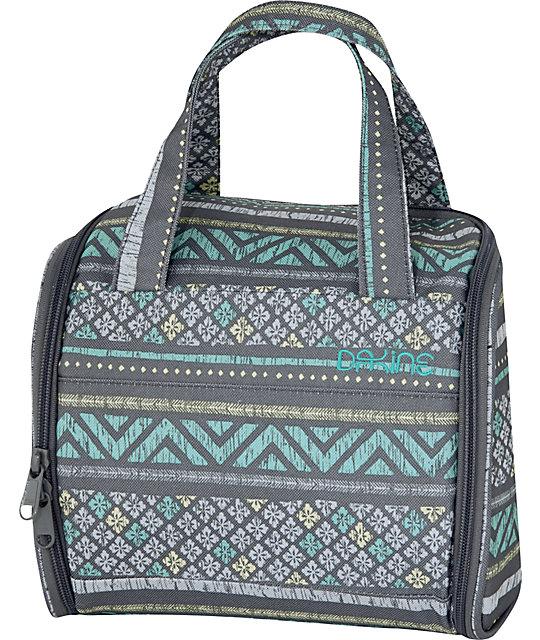 Dakine Sierra Diva Travel Bag