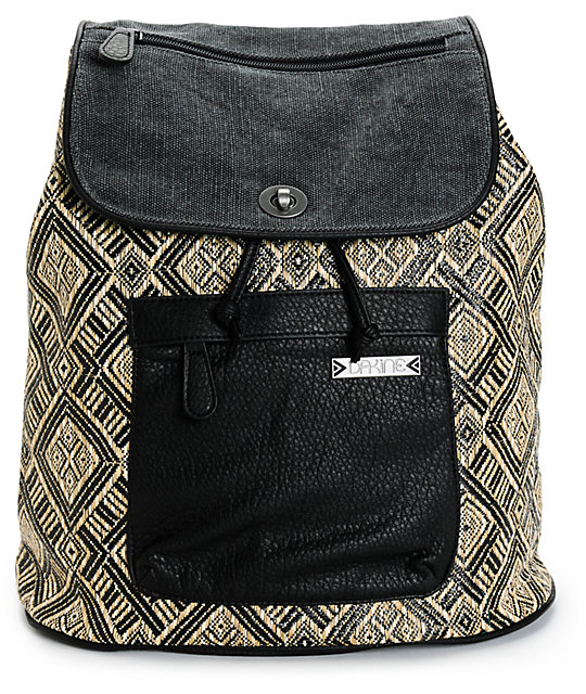 Dakine Sophia Zahra 20L Rucksack Backpack at Zumiez : PDP