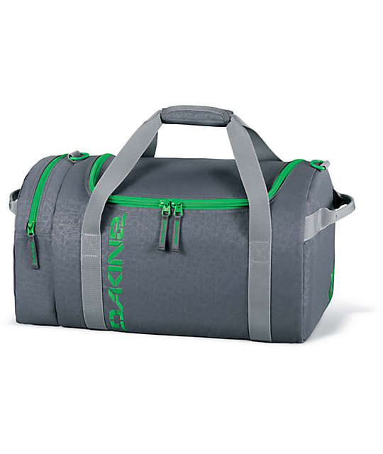 Dakine Spectrum EQ Medium 51L Duffel Bag
