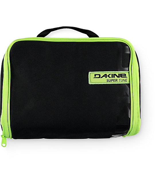 Dakine Super Tune Snowboard Kit
