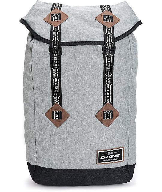 Dakine Trek Sellwood Backpack