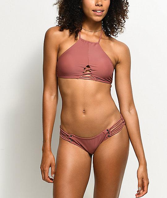 See thru swimwear images