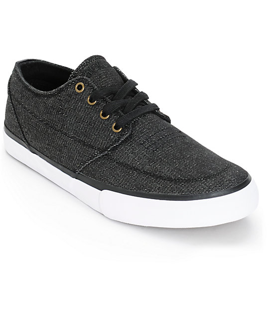 Dekline Hardy Skate Shoes