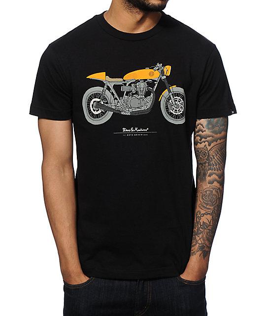Deus Customs T-shirts Related Keywords   Suggestions - Deus Customs ... d081b8e23
