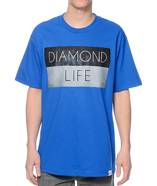 Diamond Supply co Diamond Life Diamond Supply co Diamond Life