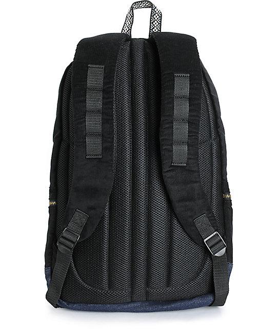 Diamond Supply Co Native Backpack | Zumiez - photo#42