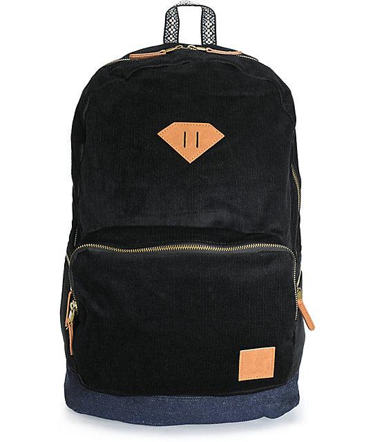 Diamond Supply Co Native Backpack