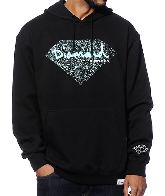 Diamond Supply ...