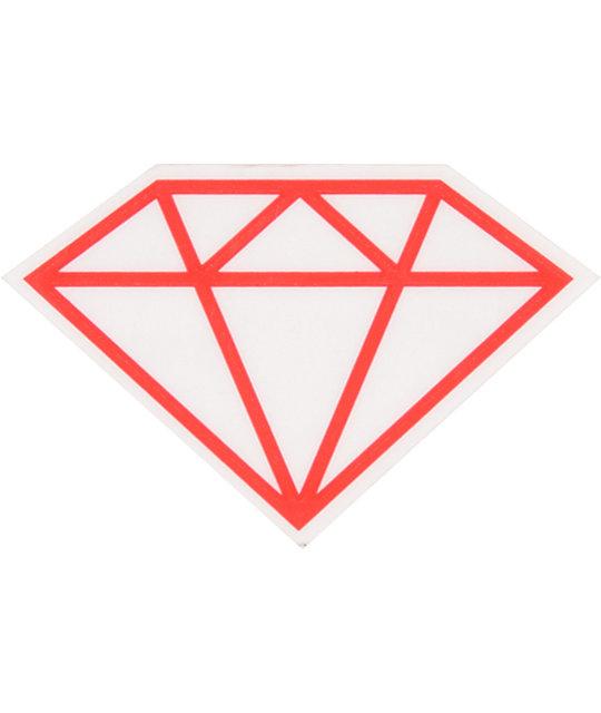 diamond skateboards logo - photo #4