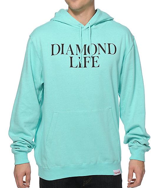 Diamond Supply co Diamond Life Diamond Supply Diamond Life