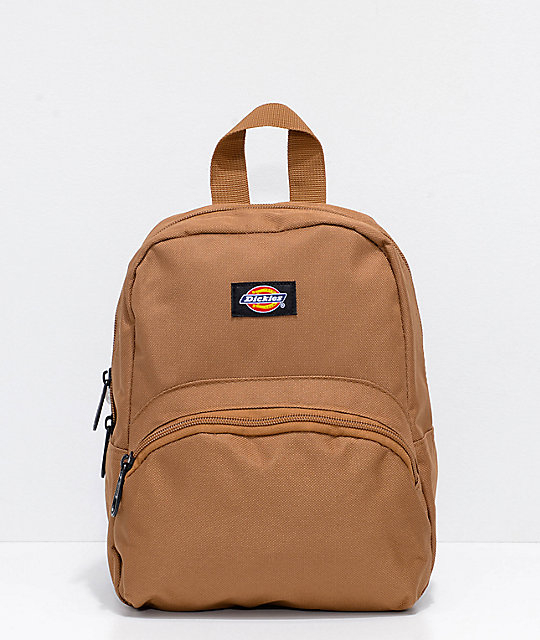 Backpacks | Free Shipping & Best Brands | Zumiez