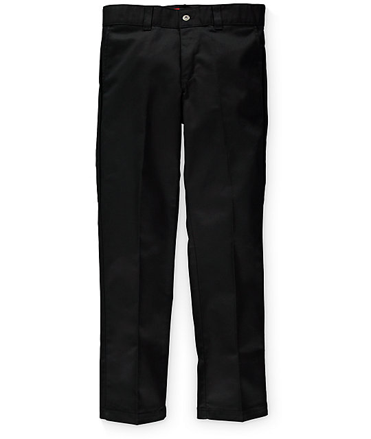 Luxury HOME Clothing Pants Relaxed