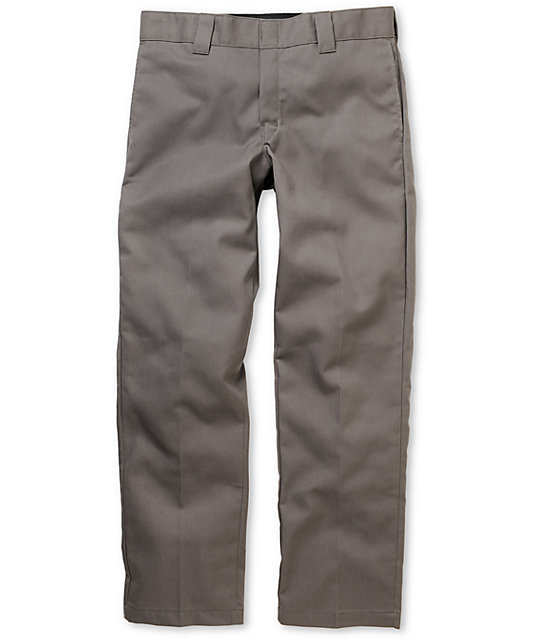 Twill Jeans Womens