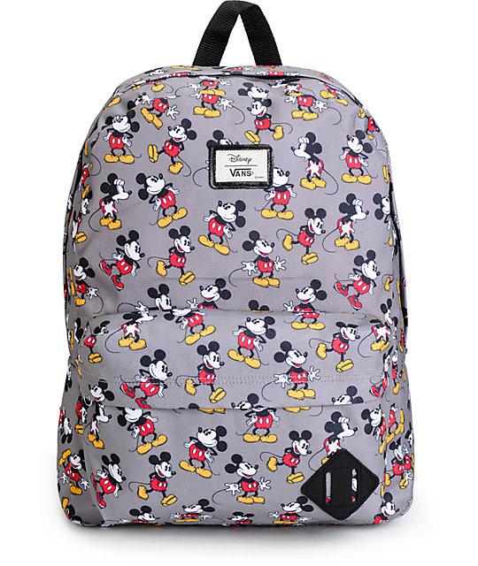 65d03bea2ab vans backpacks disney sale > OFF63% Discounts