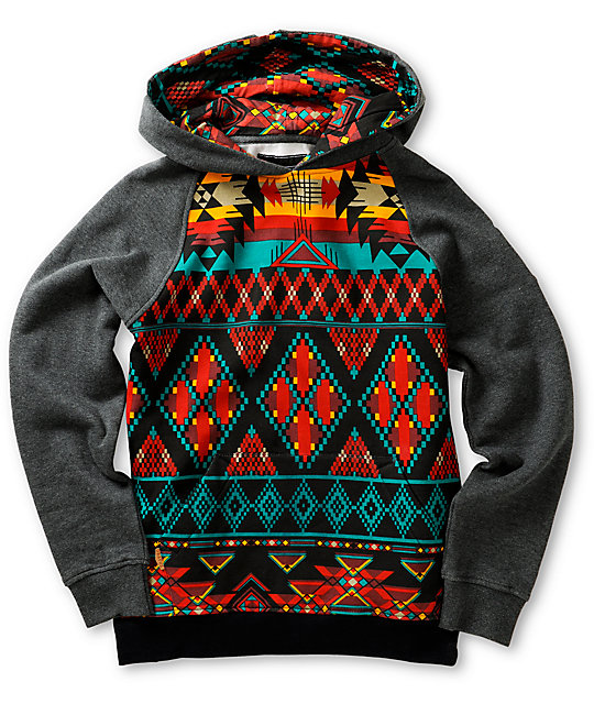 Aztec Sweatshirts & Hoodies - CafePress+ Product Types· New Designs Added Daily· Over Million Items· Design Your Own Gifts25,+ followers on Twitter.