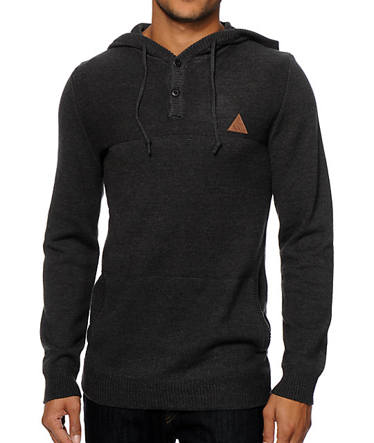 Zumiez Pullover Sweaters 87
