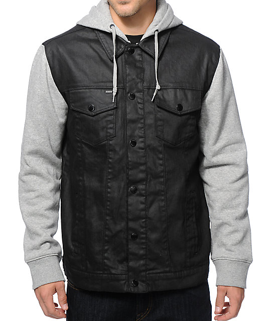 Find great deals on eBay for hoodie denim vest. Shop with confidence.