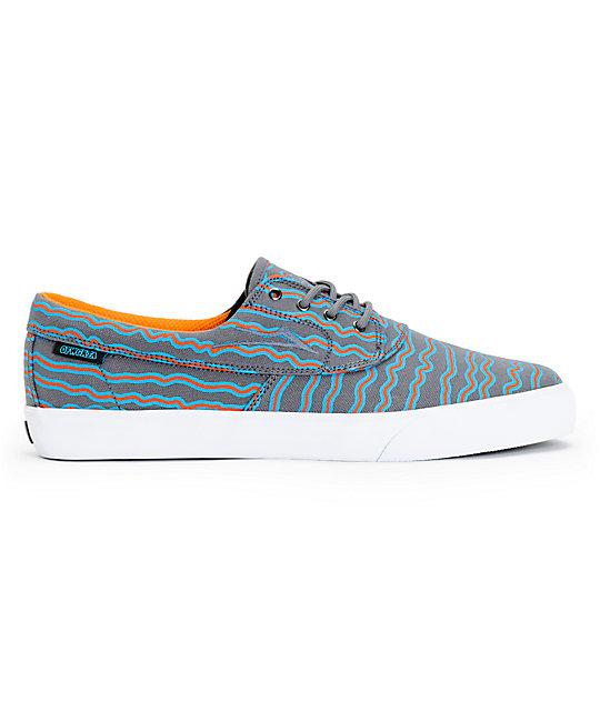Lakai Shoes Online