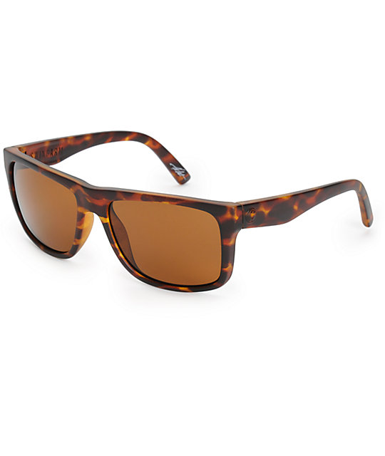 72951488ce Electric Swingarm Sunglasses Electric Swingarm Sunglasses - darkside  tort ohm grey lens - Free Shipping Nannini Swing Sunglasses Modular 4 121  Black