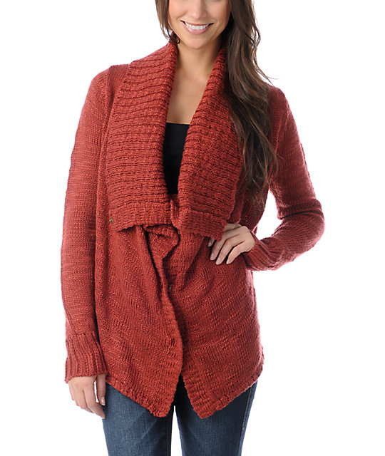 Be comfortable and stylish for any occasion! Shop QVC for a wide selection of sweaters and cardigans for women, including pattern, knit, and cashmere.