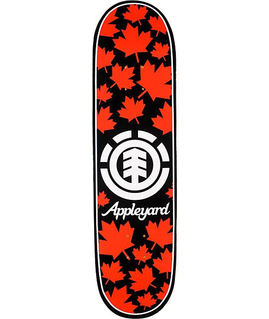 Element Mark Appleyard Icons 8.375