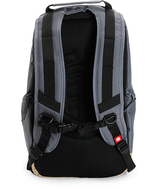 Element Mohave 30L Backpack