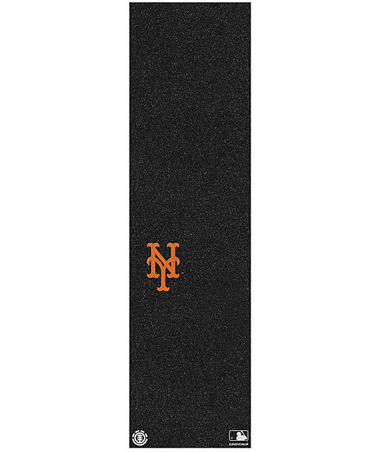 Element X MLB New York Mets Grip Tape