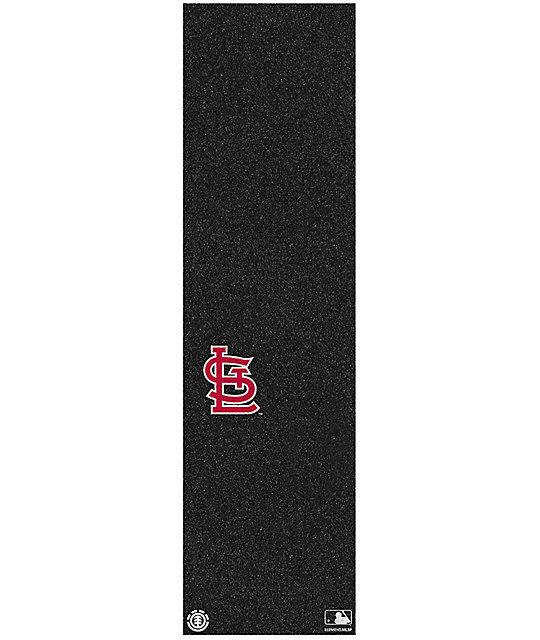 Element x MLB Cardinals Grip Tape